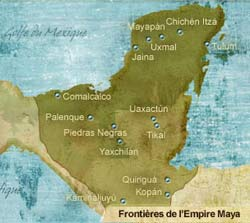 map of aztec empire with Maya on Firstpeoplesmenu additionally Persian Empire 4 furthermore Core 2 2 Sept Classes further De be berlin Zoo plan2016deu likewise 7340442.
