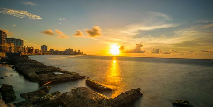 TOURISME & VOYAGE A CUBA