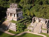 Mexique: anciennes civilisations