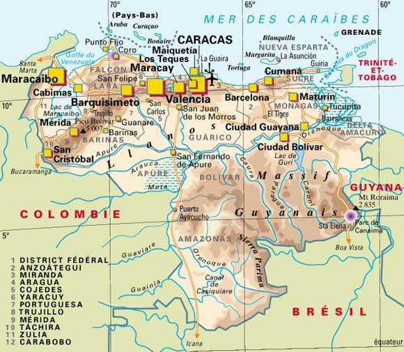 el salvador map with Carteven on Que Destino Deberias Escoger Para Tu Proximo Viaje Que Te Parece Brasil likewise English Oak 2 together with Browns Bay Auckland New Zealand further Cartemex moreover Goa Map.